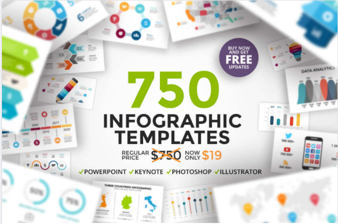 free HTML template download