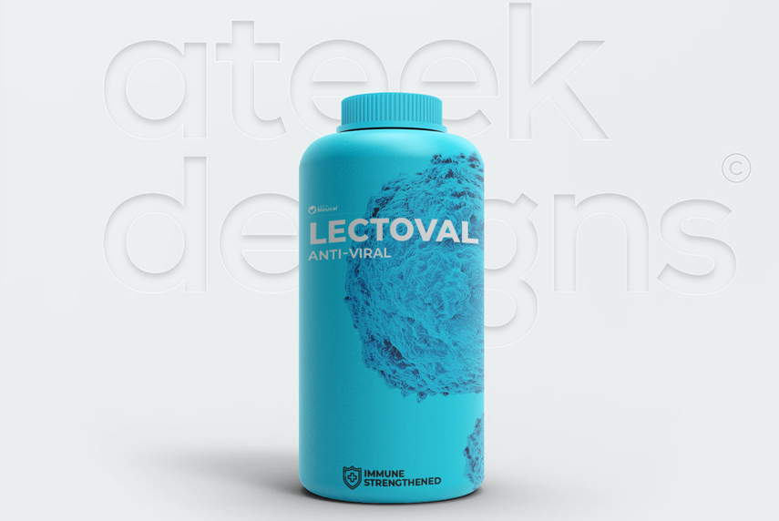 Plastic-Bottle, free bottle mockup, free download packaging bottle psd