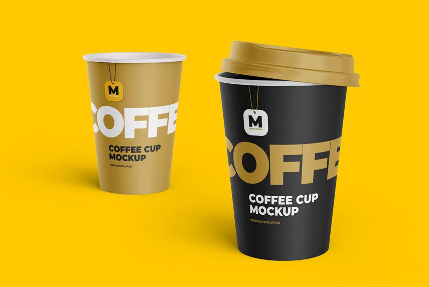 Tea-and-Coffee-Cup-Mockup