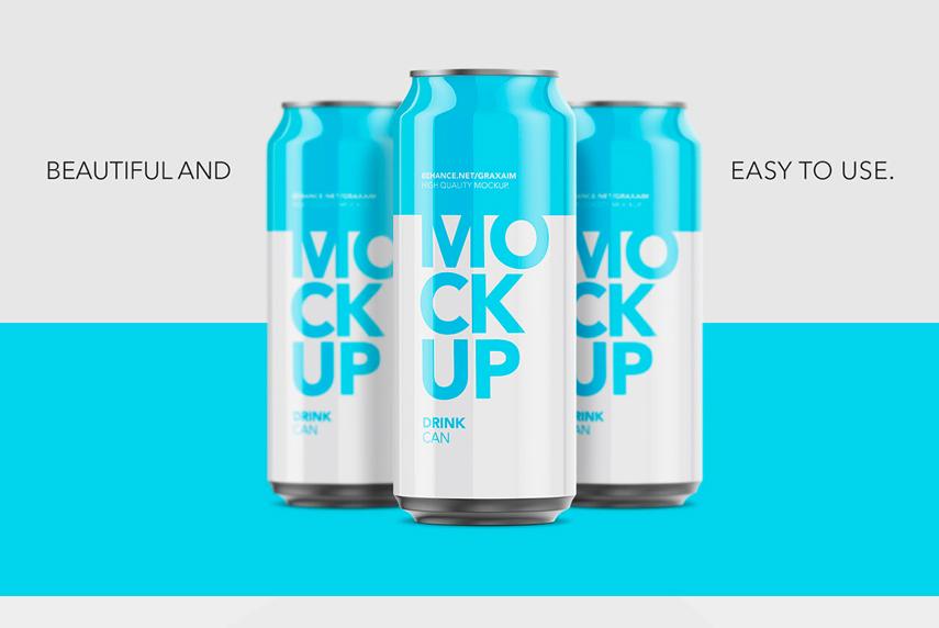 can-soda-mockup