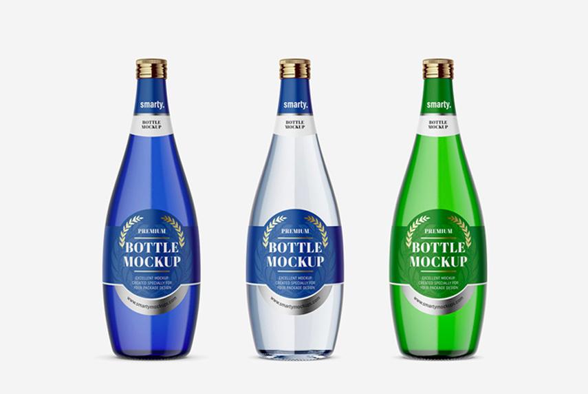 glass-bottle-mockups